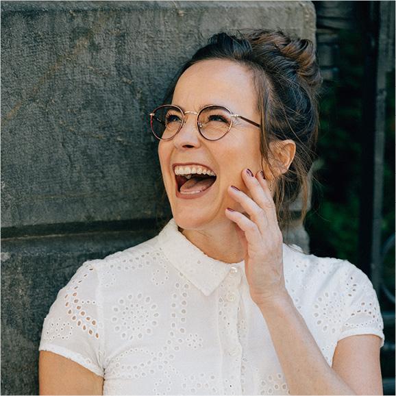 welche Brille passt zu mir Brillen Mode Optiker Thun