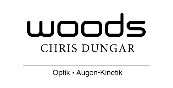 Woods Optik Thun